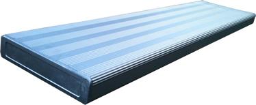 Scott Metals Products Stair Stringers Steel Supplies