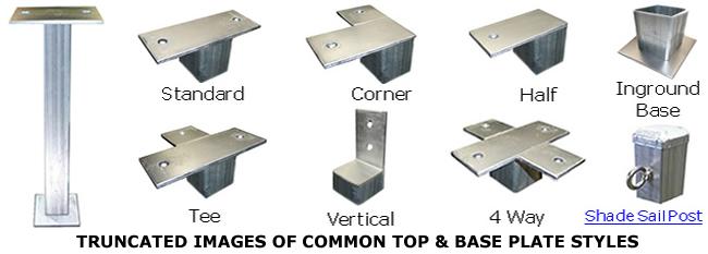 Scott Metals Products Channel Steel Supplies Steel