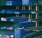 Scott Metals - Steel Supplies: Steel Supplies, Steel